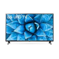"Smart TV LG 60"" LED AI ThinQ 4K UHD/ 60-UN7300"