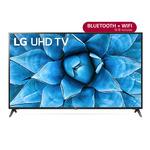 "Smart TV LG 70\"" LED AI ThinQ 4K UHD/ 70-UN7300"
