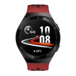 SmartWatch Huawei Watch GT 2e/ 46 mm Rojo