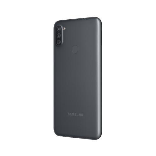 Samsung Galaxy A11 32GB/ RAM 3GB Negro