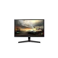 "Monitor Gaming LG 24"" 1920 x 1080"