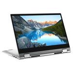 """Dell Inspiron 14\"""" Intel Core i5 DELL-INSPIRON14-5400(I5)"""