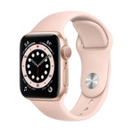 Reserva Smartwatch Apple Watch Serie 6/ 44MM Rosado