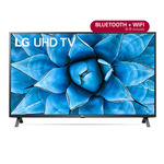 "Smart TV LG 50"" LED AI ThinQ 4K UHD/ 50-UN7300"