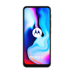 Motorola Moto E7 Plus 64GB/ RAM 4GB Naranja