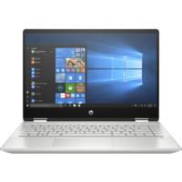 "HP Pavilion x360 14"" Intel Core i7 Memoria RAM 8GB / SSD 256 GB 2 en 1"