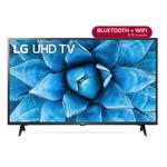 "Smart TV LG 43\"" LED AI ThinQ 4K UHD/ 43-UN7300"