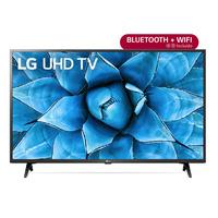 "Smart TV LG 43"" LED AI ThinQ 4K UHD/ 43-UN7300"