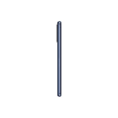 Samsung Galaxy S20 FE 128GB/ RAM 6 GB Azul
