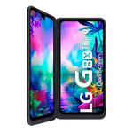 LG G8X ThinQ 128GB/ RAM 6GB Negro