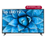 "Smart TV LG 55\"" LED AI ThinQ 4K UHD/ 55-UN7300"