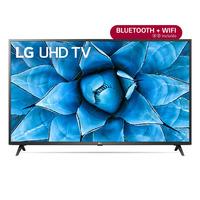 "Smart TV LG 55"" LED AI ThinQ 4K UHD/ 55-UN7300"