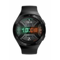 SmartWatch Huawei Watch GT 2e/ 46 mm Negro