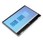 "HP Pavilion x360 14\"" Intel Core i7  Memoria RAM 12 GB/ SSD 256 GB + 16 GB de Memoria Intel Optane 2 en 1"