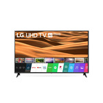"Smart TV LG 60"" LED 4K UHD/ 60-UK6200"