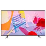 "Smart TV Samsung 85\""QLED 4K UHD HDR/ QN85-Q60TA"