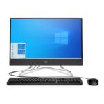 "HP All-in-One 19.5\"" Intel Celeron Memoria RAM 4 GB/Disco Duro 1 TB"