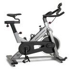 Reserva Bicicleta ProForm 505 SPX