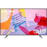 "Smart TV Samsung 75\"" QLED 4K UHD"