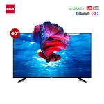 "Smart TV RCA LED 40\""/ RC40A21BT3D"