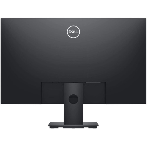 "Dell Monitor 27"" VGA y HDMI"