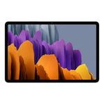 Samsung Tab S7 WiFi 128GB Gris