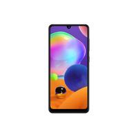Samsung Galaxy A31 128GB/ RAM 4GB Negro