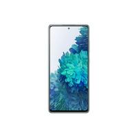 Reserva Samsung Galaxy S20 FE 128GB/ RAM 6GB Verde