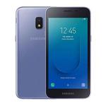 Samsung J2 Core 8GB/ RAM 1GB Morado