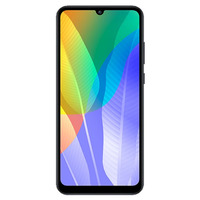 Huawei Y6P 64GB/ RAM 3GB Negro