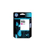 Cartucho de Tinta HP Magenta 940