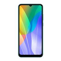 Huawei Y6P 64GB/ RAM 3GB Verde