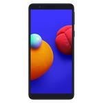 Samsung Galaxy A01 Core 16GB/ RAM 2GB Negro