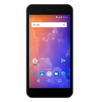 BMobile AX1077 Plus Tigo 32GB/ RAM 1GB Negro