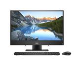 """Dell All-In-One 23.8\"""" Intel Core i5 Memoria RAM 8 GB/Disco Duro 1 TB + 256 SSD"""