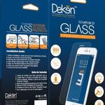 Vidrio Templado para iPhone XR