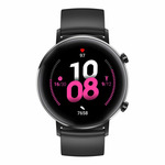 Smartwatch Huawei Watch GT 2/ 42 mm Negro