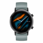 Smartwatch Huawei Watch GT 2/ 42 mm Gris