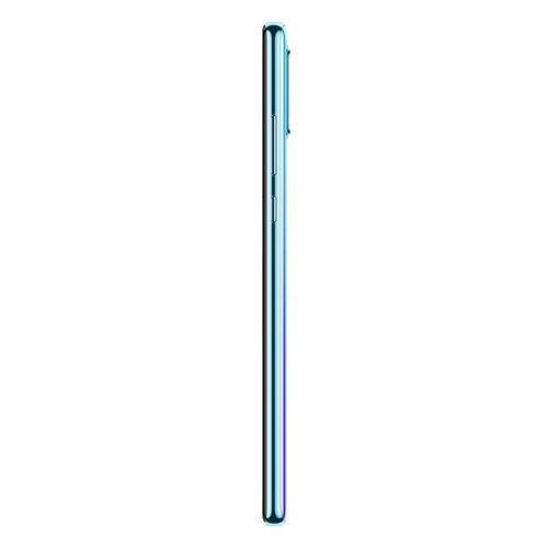 Huawei P30 Lite 256GB/ RAM 6GB Cristal