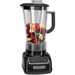 Licuadora KitchenAid 60 Oz Negra