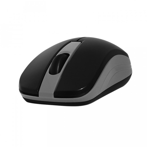 MOWL-100  Wireless Mouse