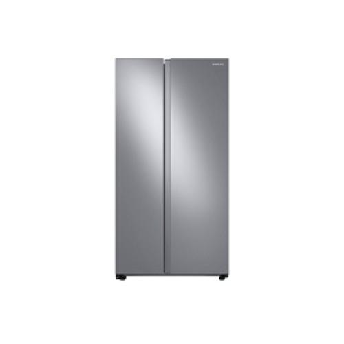 Refrigeradora Samsung Side-by-Side 28