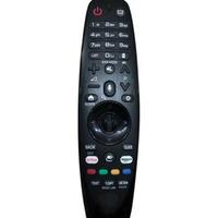 Control Remoto Estilo Puntero para TV LG