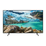 "Smart TV Samsung 58"" LED 4K UHD/ UN58-RU7100"