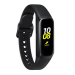 Smartband Samsung Gear Fit Negro