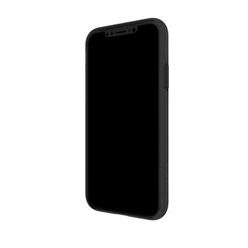 SKECH FUNDA CRYSTAL IPHONE 11 PRO MAX TRANSPARENTE