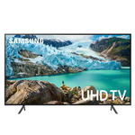 "Smart TV Samsung 50"" LED 4K UHD/ UN50-RU7100"