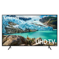 "Smart TV Samsung 65"" LED 4K UHD/ UN65-RU7100"
