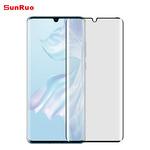 Vidrio Templado Sunruo para Huawei P30 Pro 3D Curved