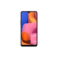 Samsung Galaxy A20s 32GB/ RAM 3GB Negro